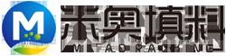 萍乡市米奥雷竞技首页有限公司